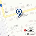 Компания Грузовозов24 на карте