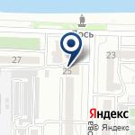 Компания Сёгун на карте