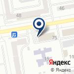 Компания ДиалогСибирь-Абакан на карте
