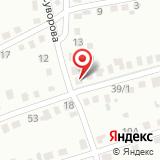ООО ПМК-4