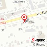 Сутки-Минусинск