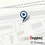 Компания ПромСтройСнаб на карте