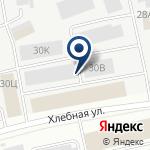 Компания Оптово-розничный магазин овощей и фруктов на карте