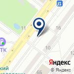 Компания Светлана на карте