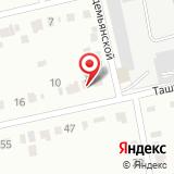 ООО Восточная Техника