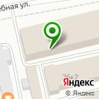 Местоположение компании Хозмаркет