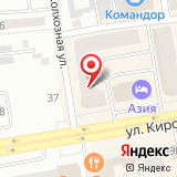 ООО Эксперт-Оценка