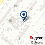 Компания Мастерская по ремонту бензо и электроинструмента на карте