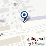 Компания Основная общеобразовательная школа №17 на карте