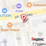 ПАО Дальневосточный банк