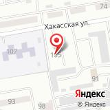 ООО СибСтрой-Формат