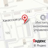 ООО Комплексно-диспетчерский контроль за работой лифтов