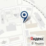 Компания Окошкин дом на карте