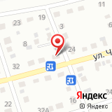 Сапоговская средняя общеобразовательная школа