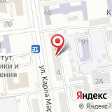 ООО Софт-Сервис