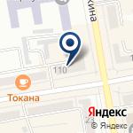 Компания ViVien на карте