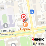 ООО Недвижимость Бугаевой