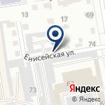 Компания G`PARTSIMPORT на карте
