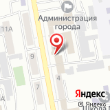 Управление МВД России по г. Абакану