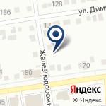Компания PickPoint на карте