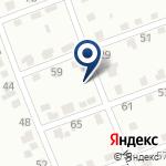 Компания Фаворит Плюс на карте