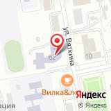 Детская художественная школа им. Д.И. Каратанова