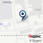 Компания ФРЕЗА-19 на карте