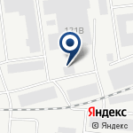 Компания Компания по торговле б/у бензоэлектроинструментами на карте