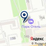 Компания Магазин детской одежды и обуви на ул. Пушкина на карте