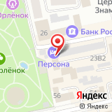 ПАО Манаков и К