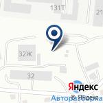 Компания У Анатолия на карте