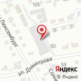 ООО Военно-мемориальная компания