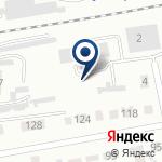 Компания Енисейстройинвест на карте