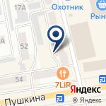Компания Ломбард русский кредит на карте