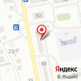 Управление инженерных защит Республики Хакасия