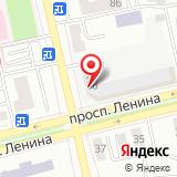 Минусинский региональный краеведческий музей им. Н.М. Мартьянова
