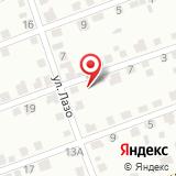 ООО Минусинский Пчелоцентр