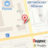 Profi-центр
