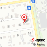 Магазин мебели на ул. Бограда, 2