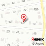 Агентство грузоперевозок