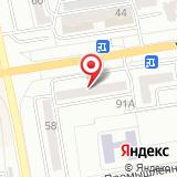 ООО Южно-Сибирское агентство недвижимости