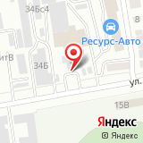 ООО Лаконика