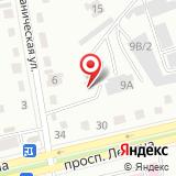Минусинская центральная районная больница
