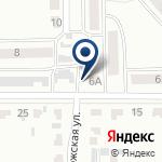 Компания ЖЭУ-4 на карте