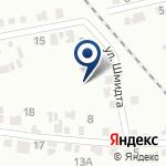 Компания ШЕП на карте