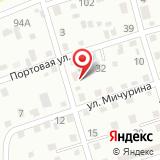 ООО Минусинская гидрогеологическая партия