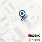 Компания РусАгро на карте