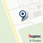 Компания ДОЛИНА КАМНЕЙ на карте