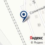 Компания Кум2 на карте