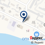Компания Минусинское, ФГУП на карте